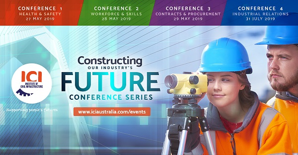 CCF ICIC Future Series Conferences