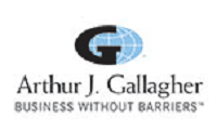 Arthur J Gallagher Gold Sponsor