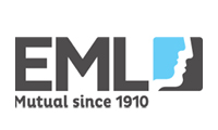 EML Diamond Sponsor