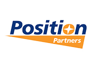 Position Partners Bronze Sponsor
