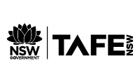NSW TAFE Gold Sponsor