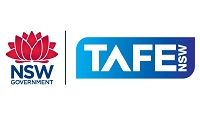TAFE NSW Gold Sponsor