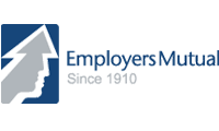 Employers Mutual Platinum Sponsor